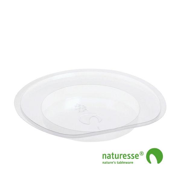 PLA Mellemlag til Glas (Ø9,6cm) - 50 stk pk