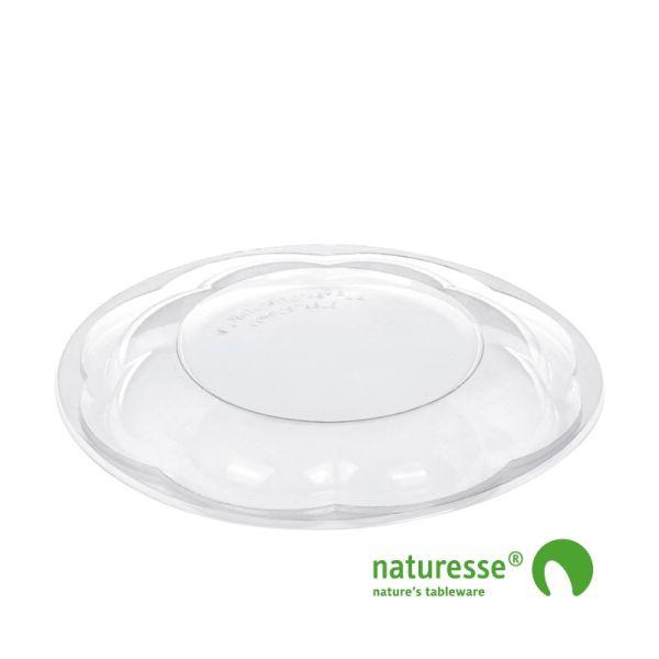 PLA Låg til Salatskål (Ø17cm) - 50 stk pk
