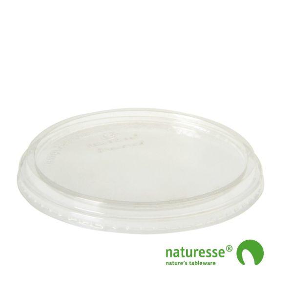 PLA Låg til Salatskål (Ø14,5cm) - 50 stk pk