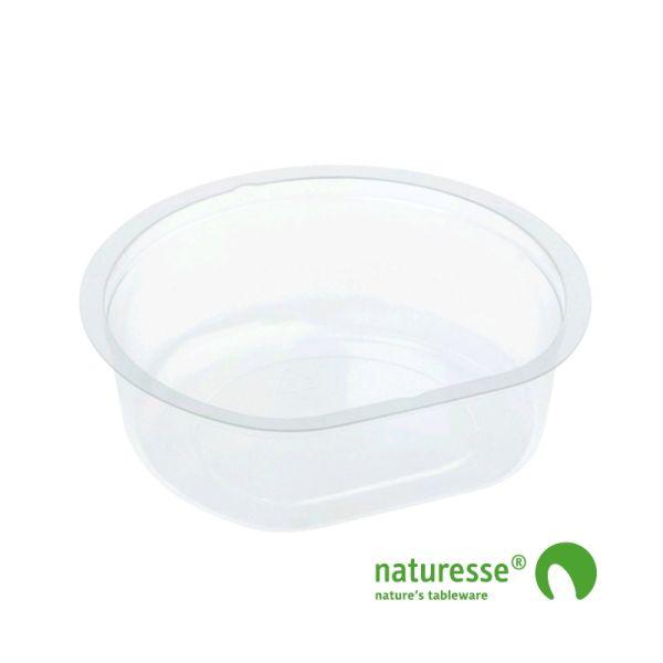PLA Indsatsbæger t/Glas (Ø9,6cm/100ml) - 50 stk pk